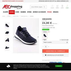 R WALKER Sneakers