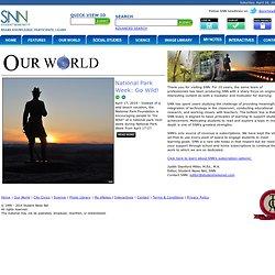 SNN - Student News Net