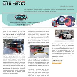 Snowplow Dual Battery Setup - :