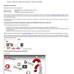 SNT Basse-Normandie- Le web