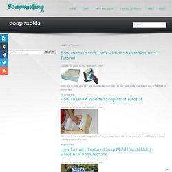 Soapmaking.Co