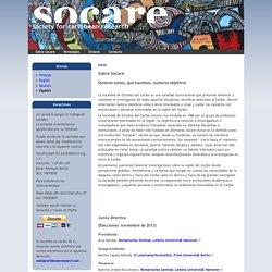 Sobre Socare