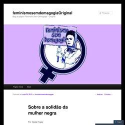 feminismosemdemagogiaOriginal