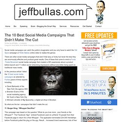 jeffbullas