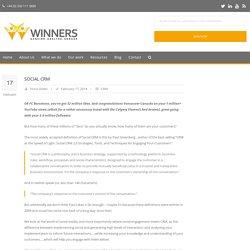 WinnersWinners -