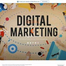 Top-Notch Social Media Marketing Tricks Your Company Needs