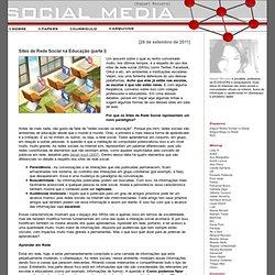 Social Media - Raquel Recuero