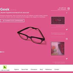 Diigo et le social bookmarking : histoire d'une (r)évolution