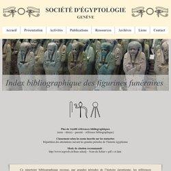 Société d'égyptologie, Genève