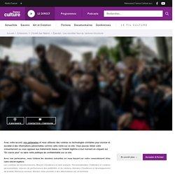 Les sociétés face au racisme structurel