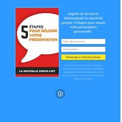 Sociogramme de Moreno: pour augmenter la cohésion