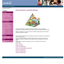 Sodexoeducation