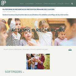 SOFTPEERS -