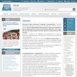 SoftwareAiripa Italia