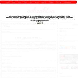 sohcahtoa: Français : lecture analytique de l'Incipit (partie I) de L'Etranger de Camus