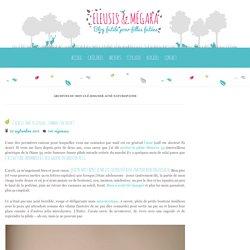 soigner acné naturopathe Archives - Eleusis Megara