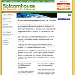 solcomhouse
