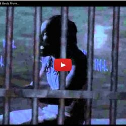 ▶ Mavado - Soldier Girl (ft. Viviane & Busta Rhymes) Official Music Video Jan 2013