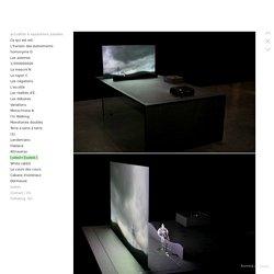 [soleol+][soleol-] - Bertrand Rigaux