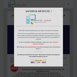 Solution: PC bloqué au démarrage par BitLocker - SOS PC 95 - Le Blog