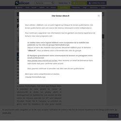 Une solution made in France pour lutter contre les APT