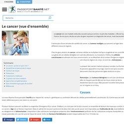 Cancer - La Bible Anti-Cancer (Solutions, Prévention, Conseils)