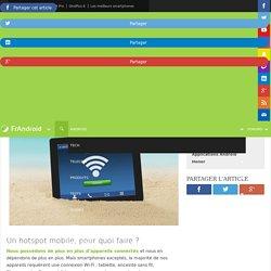 5 solutions de routeurs mobiles 4G LTE que l'on recommande les yeux fermés