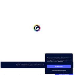 4ème-Effet écran sommeil by gwennmenand on Genially
