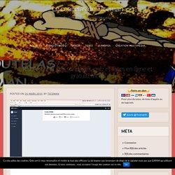 Riddle: créer des sondages, quiz et listes en ligne et gratuitement