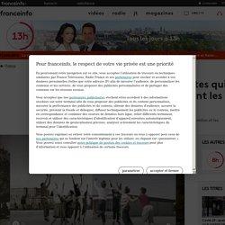 Sondages : histoire de ces enquêtes qui cherchent à savoir ce que pensent les Français