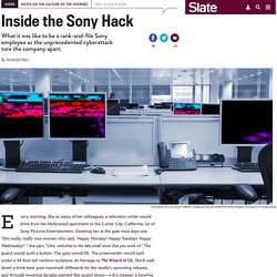 sony_employees_on_the_hack_one_year_later