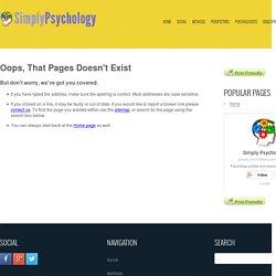 www.simplypsychology.org/carl-rogers.html