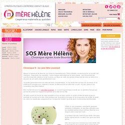 SOS Mère Hélène