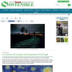 www.sostenibilidad.semana.com/tendencias/articulo/cicloruta-inspirada-van-gogh-iluminada-energia-solar/32153