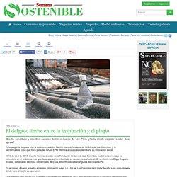 www.sostenibilidad.semana.com/negocios-verdes/articulo/litro-luz-el-delgado-limite-entre-inspiracion-plagio/32356