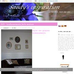 DIY : Soubassements faits maison - sandy's inspiration