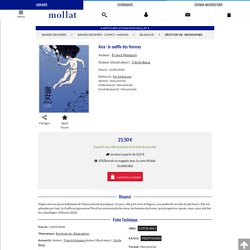 Ama : le souffle des femmes - Franck Manguin - Librairie Mollat Bordeaux