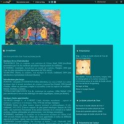 Le soufisme - Le blog du Guide culturel de l'Iran de Patrick Ringgenberg