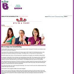 South Florida Queen B: Tizzy - South Florida Sun-Sentinel.com
