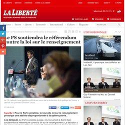 www.laliberte