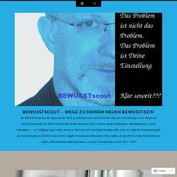MENSCH versus PERSON – Weg in die Souveränität auf Flipboard