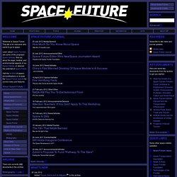 Space Future