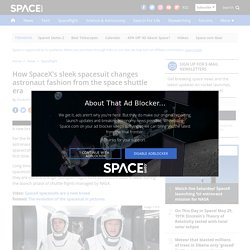 spacex-crew-dragon-spacesuits-explained
