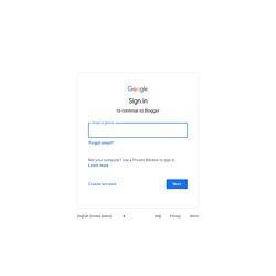 La Fée Stéphanie: Spaghettis aux olives