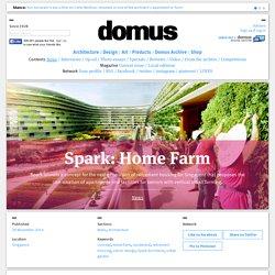 Spark: Home Farm