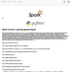 spark_tutorial_student