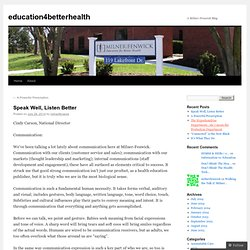 education4betterhealth