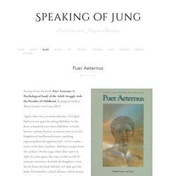speakingofjung