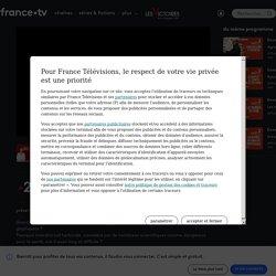 Replay Envoyé spécial - Glyphosate : comment s'en sortir ? - France 2