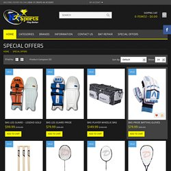 NZsports Special Offers On Sports Products